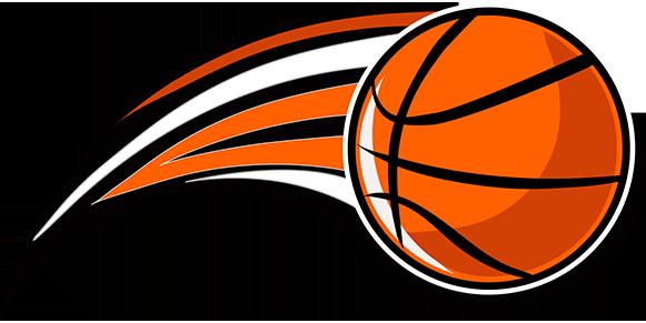 basketball coach inti nilam